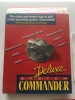 System Commander for Windows 98